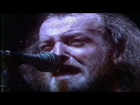 Joe Cocker - High Time We Went (LIVE) HD