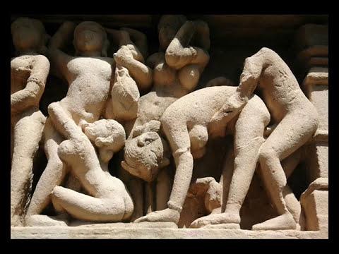 Порно подсмотренное в сауне