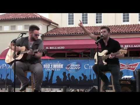 Swon Brothers - Songs That Said It All