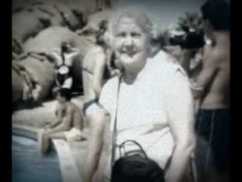 My Gran Shearer And Granny Roe Xxx video
