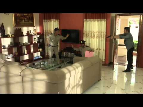 Sneh Kleng Kai - Part 73