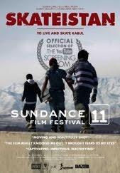 "Image of Sundance Film Festival 2011 ""Xemoland"""