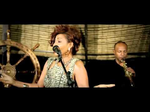 Fikreaddis Nekatibeb - Misikir (Ethiopian Music)