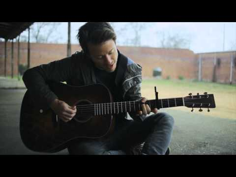 How to Play Beloved by Tenth Avenue North