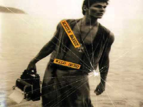 Morten Harket - East-Timor