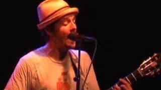 download lagu Jason Mraz - Curbside Prophet/the Remedy Live  Rotown gratis