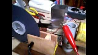 Watch Beanbag Resistor video
