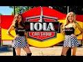 2018 Iola Car Show mp3