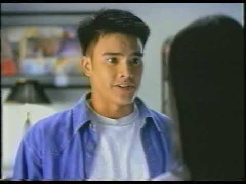 Pepsi Commercial with Jao Mapa