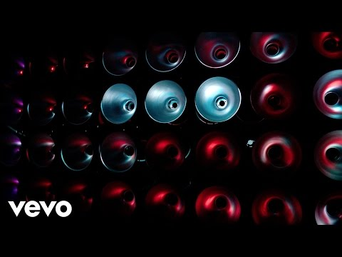 Hot Chip - Huarache Lights (Official Video)