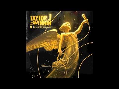 Taylor J