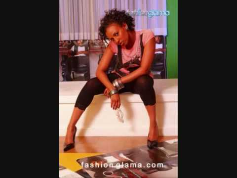 Ethiopian Models, Hot Ethiopian Chicks video