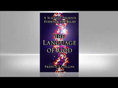 Francis Collins: Language of God