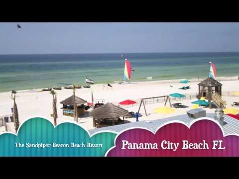 K Tori's Panama City Beach hqdefault.jpg