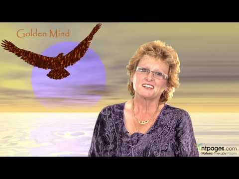 0 Clinical Hypnotherapist Jill Blacklock Reed from Golden Mind in Como