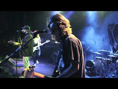 Turnover - Live @ Phoenix Concert Theatre (Toronto, Ontario)