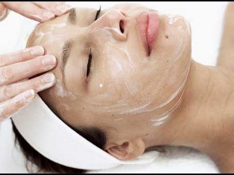 diy skin care.homemade skin care.natural skin care.diy skin care products.natural skin care recipes