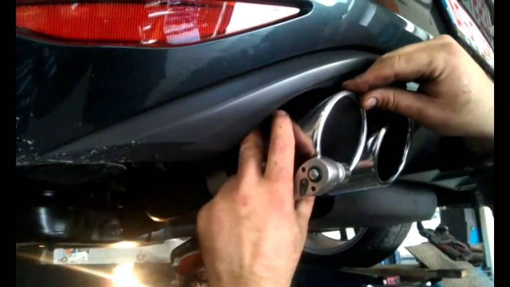 Golf VII Gtd Kit ABT By PILOT YouTube