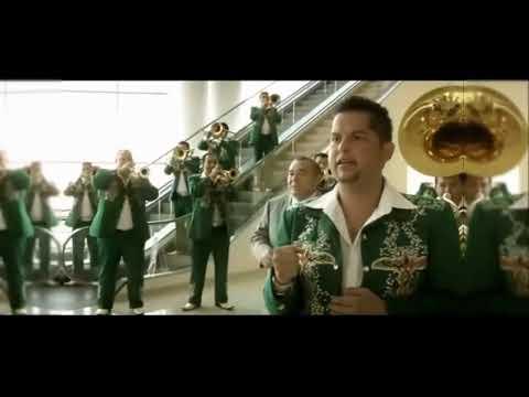 Fruta Madura-La Original Banda El Limón-Vídeo Oficial