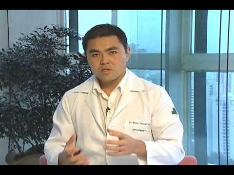 Entrevista - Ortopedia: Joelhos