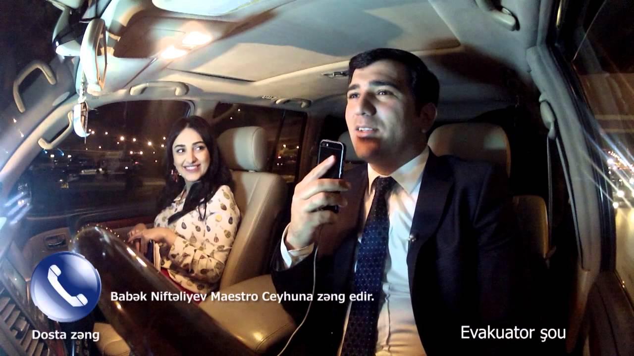 Mashin reality show - atv 21122013 full