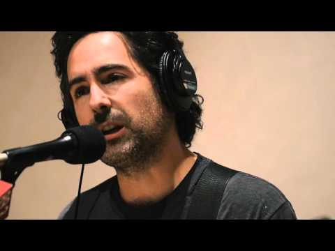 Blitzen Trapper - Love Grow Cold
