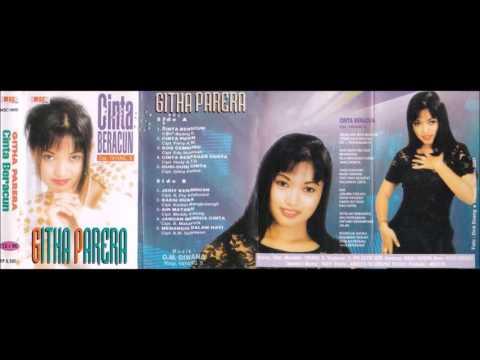 Cinta Beracun / Githa Parera (original Full)