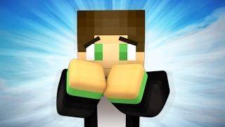 Minecraft - Bedwars - Hra #36 | NEJBLBĚJŠÍ FAIL ❌  [NOVÁ MAPA]