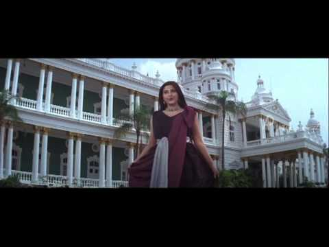 Velli Nakshathram - Chanthana Mukile Song video