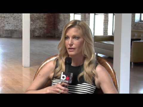 Interview: 'Breaking Bad' Star Anna Gunn On Auditioning