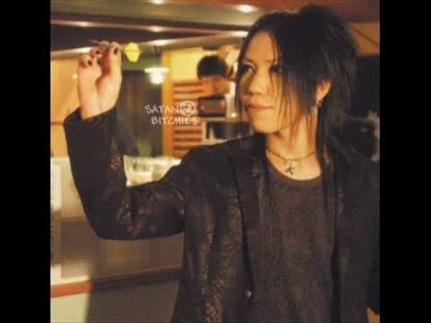 Aoi Fan Video (The Gazette) Video
