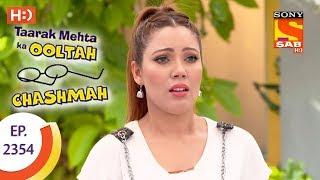 Taarak Mehta Ka Ooltah Chashmah - Ep 2354 - Webisode - 7th December, 2017
