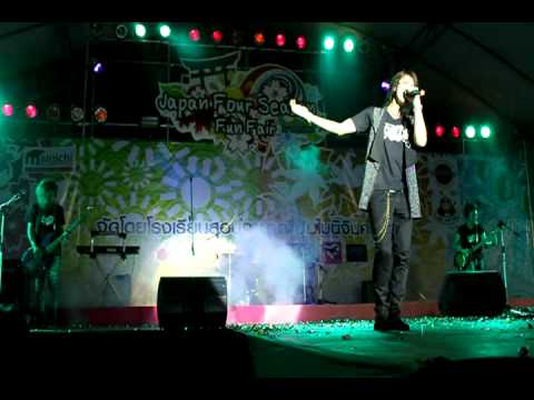 L'arc~en~ciel X X X  Japan Four Seson Fun Fair By Minichi (crux Cover) video