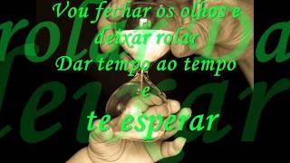 Someone like you Adele - versão em português