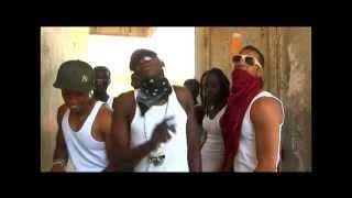 Paco Boss Ft Young Fresh ::: Défar Bamou Bakh