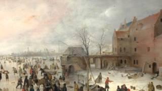 Franz Xaver Wolfgang Mozart - Das liebende Mädchen
