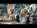 BERDAN MARDİNİ - NESRİNE ( Official Video )