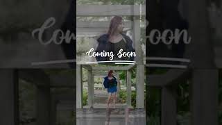 COMING SOON    Musik   #short #shorts #short #shorts #trailer