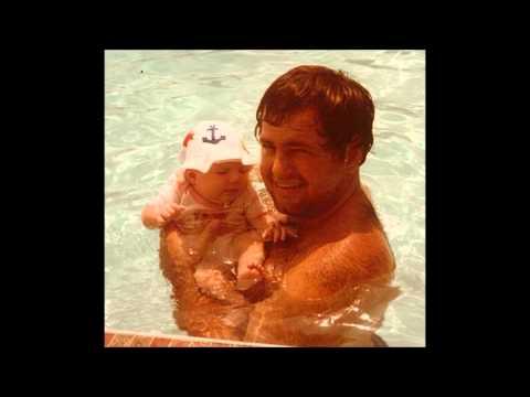 David Akers & Family
