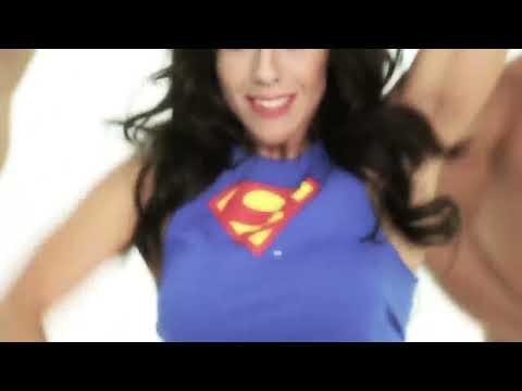 videos musicales - video de musica - musica Si Me Dejas No Vale