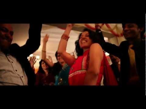 Ni Kamli - Full Song - Second Marriage Dot Com