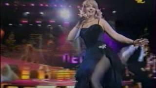 Ирина Аллегрова - Девочка по имени Хочу
