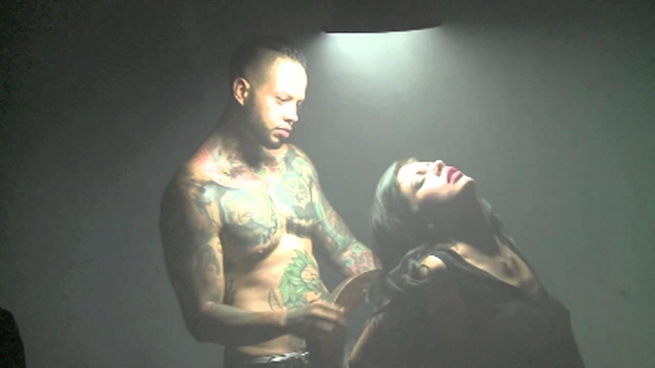Www watch video sex com