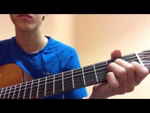 Как научиться играть на гитаре быстро и легко!