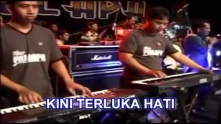 download lagu Kandas Evie Tamala Ft Brodin By Kapiteran gratis
