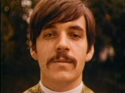 [HD] Procol Harum - A Whiter Shade Of Pale