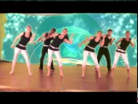 Mauja hi Mauja - Creations Dance academy
