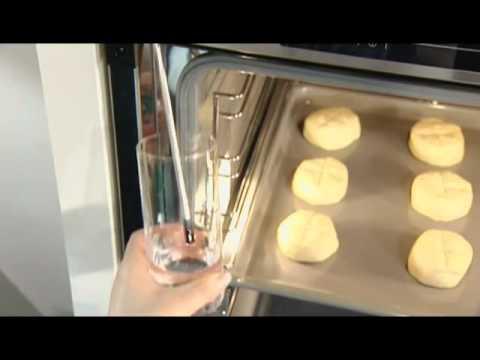 Kuchenstudio amann altenstadt miele gerate klimagaren for Küchenstudio weiden