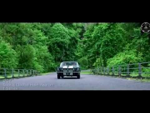 Matlabi Hindi song with English lyrics