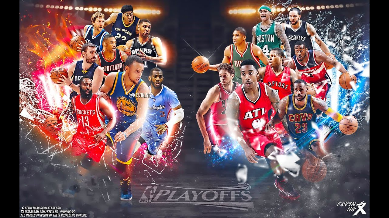 Basketball wallpapers nba 2014